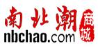 化工及仪器展会底部logo.jpg